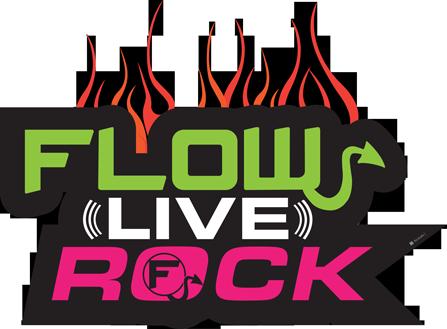 FlowRockLive